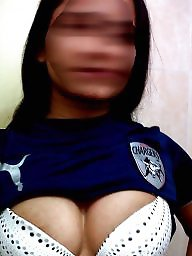 Indian mature, Mature bra, Indian milfs, Mature indian, Milf bra, Down blouse