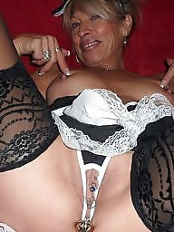 Payed, Seek, Seeks, Mature housewifes, Mature housewife, Housewifes matures