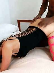 Cuckold, Interracial cuckold, Mistress t, Cuckolds, Amateur mistress, Mistress
