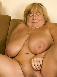 Granny big boobs, Bbw granny, Granny boobs, Big mature, Grannies, Huge