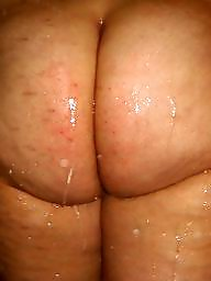 X ass shower, Showering milf, Shower ass, Shower milf, Milf, shower, Milf shower