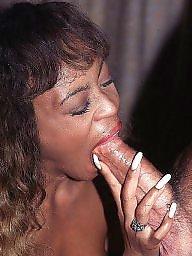 Ebony milf, Busty ebony, Busty milf, Anna
