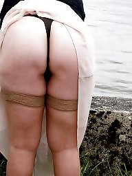 Mature ass, Mature outdoor, Outdoor mature, Ass mature