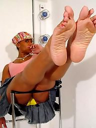 Womenly ebony, Womenly black, Women ebony, Women black, Pts milf, Milfs all