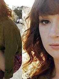 Redheads porn, Redheads celebrity, Redhead porn, Porn redhead, Kemper, Ellie j