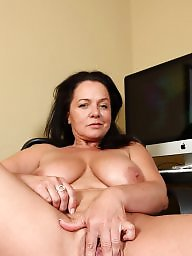 Woman mature, Matures horny, Matures brunettes, Mature womans, Mature horny, Mature brunette