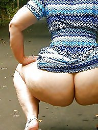 Mature ass, Bbw ass, Big ass, Mature big ass, Mature bbw, Bbw mature