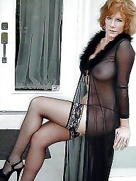 Lingerie milf, Stocking milf, Sexy lingerie, Sexy milf, Milf lingerie, Lingerie