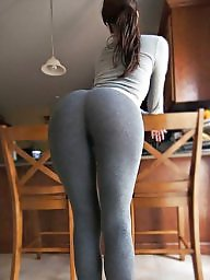 Teens leggings, Yoga pants, Leggings, Teen ass, Leggings ass, Teen yoga pants