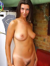Perfect, Beautiful mature, Mature big boobs, Big mature