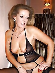 Real milfs, Real milf real mature, Real milf, Real matures, Milf real, Maturę real