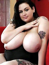 Fat, Sexy bbw