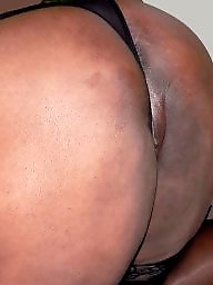 Bbw asian, Asian bbw, Bbw black, Black bbw, Bbw ass, Ebony ass