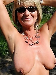 Stays, Mature housewifes, Mature housewife, Mature blonde, Housewifes matures, Housewifes