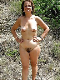 Amateur hairy, Hairy mature, Hairy, Mature amateur, Amateur mature, Hairy matures
