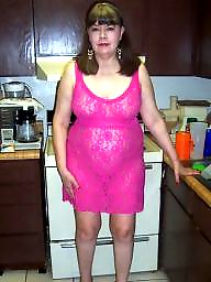 Sue p, Sue d, Sue mature, Mature candy, Mature olders, Olders bbw