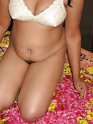 Mature aunty, Aunty, X aunty, Navel, Aunty boobs, Big mature