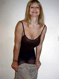 Milf slut, Mature big boobs, Big mature, Mature slut