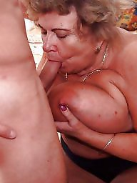 Granny big boobs, Mature blowjob, Granny blowjob, Mature blowjobs, Mature boobs, Big mature