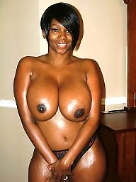 Shapely mature, Sizing matures, Shaved mature, Sizing matures, sizing, sizes shapely, sizes, sized, size mature, Mature shapely, Mature hairy
