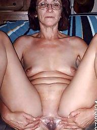 Granny mature, Granny milf, Granny, Grannys, Grannies