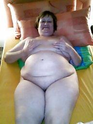 Bbw mature, Bbw granny, Granny bbw, Amateur granny, Granny, Grannies