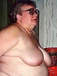 Granny bbw, Bbw granny, Grannys, Grannies, Bbw mature, Bbw grannies