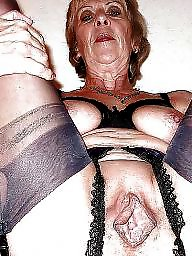 Granny boobs, Mature boobs, Granny, Granny big boobs, Grannies, Bbw granny