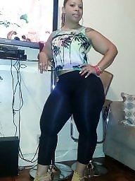 Dominican, Big mama, Mamas, Latin