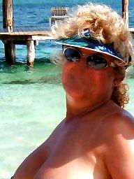 Nude beach, Mature beach, Beach, Beach mature, Mature nude, Nude mature