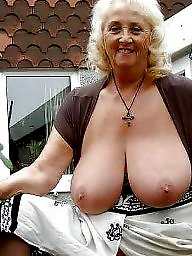 Mature tits, Mom, Mature big tits