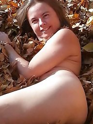Outdoor, Mature outdoor