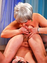 Mom, Mature moms, Mature young, Old young, Old mom, Milf mom