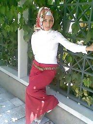 Arabic, Turkish, Hijab arab, Turkish hijab, Arab porn, Muslim