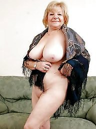 Granny mature, Granny amateur, Grannys, Grannies, Granny, Amateur mature