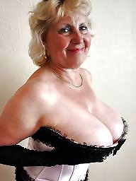 Lady, Bbw mature, Mature bbw, Amateur mature, Lady b