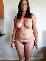 Big boobs, Big, Bbw, Boobs, Big breast, Breast