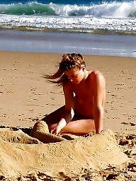 Beach teen, Teen beach