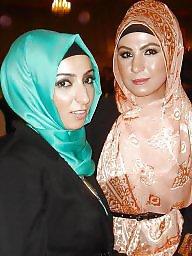Anal teen, Hijab, Hijab teen, Hijab anal