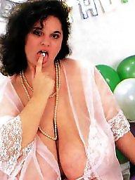 Supers big, Super bigs, Super big boobs, Super boobs, Sarah p boobs, Sarah big
