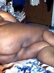 Black bbw, Big black ass, Mature big ass, Black mature, Bbw black, Mature blacks