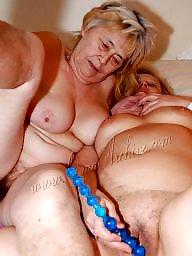 Matures grannys, Mature, grannys, Old old grannys, Granni, Grannys matures, Grannys grannies granny