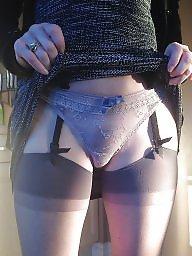 Milf panties, Teen upskirt, Teen panties, Pantys, Upskirt panty, Milf panty