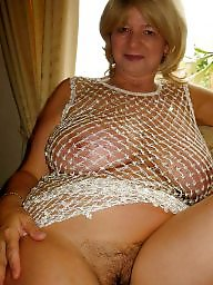 Milf panties, Fat granny, Granny hairy, Fat hairy, Old grannies, Hairy panties