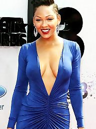 Poking, Pokes, Poke, Nipples poke, Nipples black, Meagan good