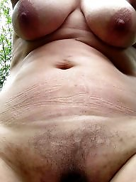 Self shot, Amateur mature, Hairy mature, Shy, Mature hairy