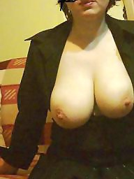 Wife milf big boobs, Wife chubby, Milf chubby, Milf arab, Matures chubby, Mature wife chubby