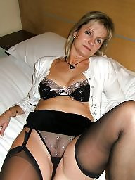 Amateur mom, Moms, Mom, Milf mom