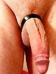 Thick, Dicks, Hairy mature, Hairy milfs, Big dick, Big dicks