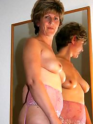 Naked, Mature naked, Homemade, Naked granny, Granny, Naked mature